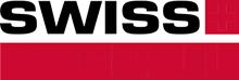 swiss_grill_logo
