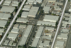Dyer Business Park